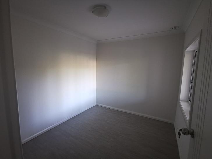 Earlwood 2206, NSW House Photo