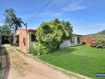 6 Gouldian Avenue, Condon 4815, QLD House Photo