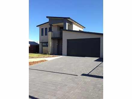 7 Scrubwren Vista, Beeliar 6164, WA House Photo