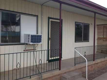 2/9 Campbell Street, Narrabri 2390, NSW Unit Photo