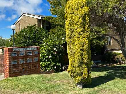 10/4 Sackville Terrace, Scarborough 6019, WA Unit Photo