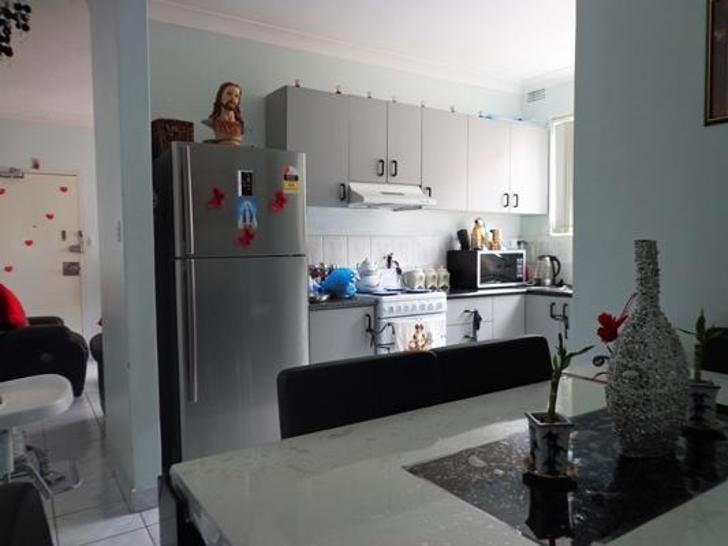 8/37 Kenyon Street, Fairfield 2165, NSW Unit Photo