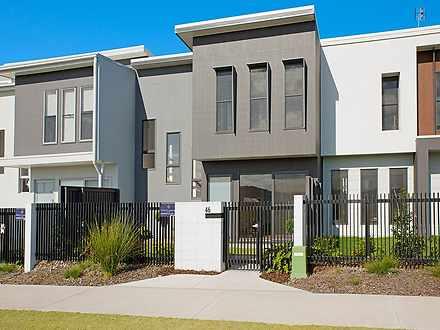 46 Harmony Boulevard, Palmview 4553, QLD House Photo
