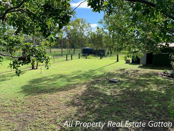 Adare 4343, QLD Acreage_semi_rural Photo