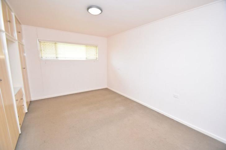 2/24 Wentworth Street, Centenary Heights 4350, QLD Unit Photo