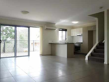 322 Diamantina Street, Calamvale 4116, QLD Townhouse Photo