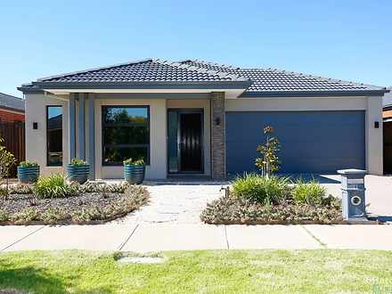 11 Crossing Road, Mernda 3754, VIC House Photo