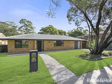 351 Winstanley Street, Carindale 4152, QLD House Photo