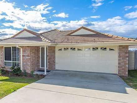 52 Berrigan Street, Redbank Plains 4301, QLD House Photo