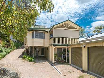 9 Coombell Street, Jindalee 4074, QLD House Photo