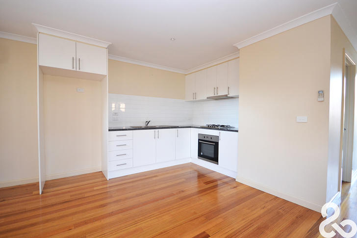 6/61 Regent Street, Preston 3072, VIC Unit Photo