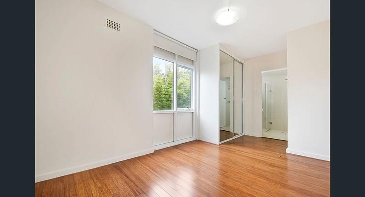 2/660 Barrenjoey Road, Avalon Beach 2107, NSW Apartment Photo