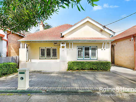 19 Bayview Street, Bexley 2207, NSW House Photo
