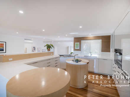 68 Elsie Street, Watermans Bay 6020, WA House Photo