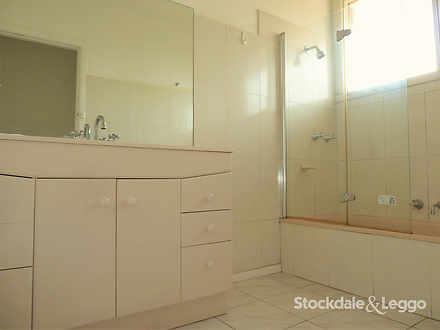 9cc5b790ee5b9db01c3ba1b9 mydimport 1616502651 hires.19316 bathroom 1617260191 thumbnail