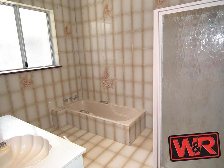 152 Grey Street West, Albany 6330, WA House Photo