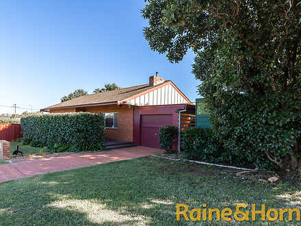 6 Heather Street, Dubbo 2830, NSW House Photo