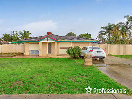 106 Lowanna Way, Armadale 6112, WA House Photo