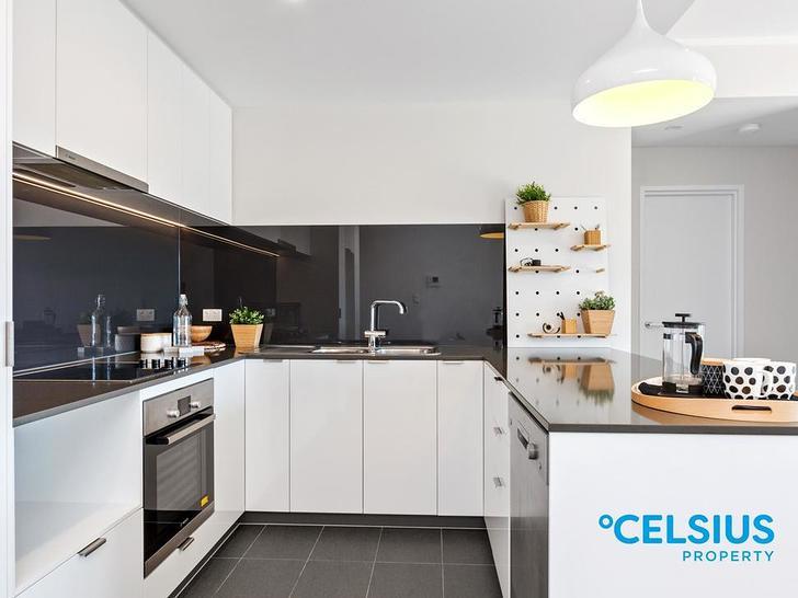 10/32 Whatley Crescent, Mount Lawley 6050, WA Apartment Photo