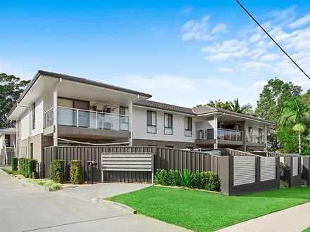 10/4 Toorak Court, Port Macquarie 2444, NSW Apartment Photo
