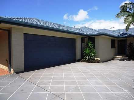 2/31 Jupiter Crescent, Port Macquarie 2444, NSW Villa Photo
