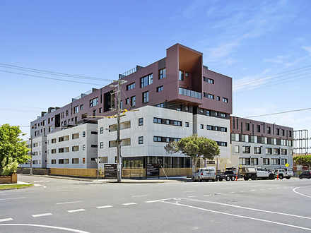 202/146 - 148 Bellerine Street, Geelong 3220, VIC Apartment Photo