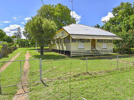 46 Racecourse Road, Charters Towers City 4820, QLD House Photo