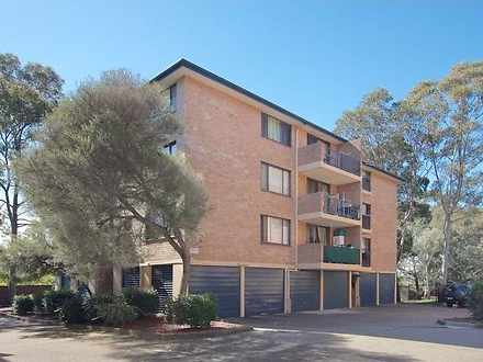 47/7 Griffiths Street, Blacktown 2148, NSW Unit Photo