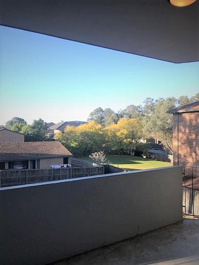 19/65 Park Avenue, Kingswood 2747, NSW House Photo