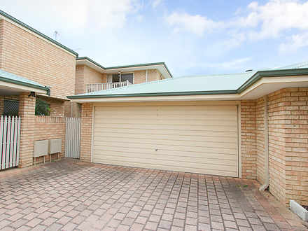 3/125 Robert Street, Como 6152, WA Townhouse Photo