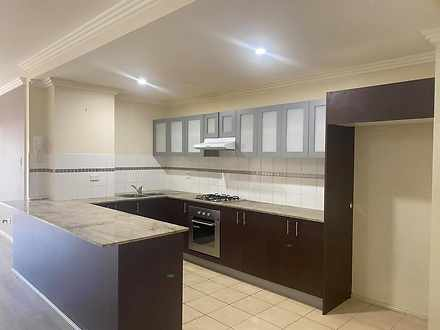 10/47 Wallace Street, Blacktown 2148, NSW Apartment Photo