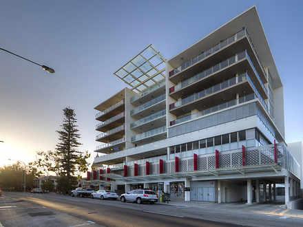 33/1178 Hay Street, West Perth 6005, WA Apartment Photo
