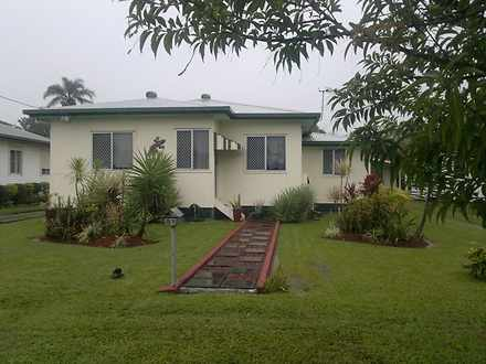 51 UNGERER Street, North Mackay 4740, QLD House Photo