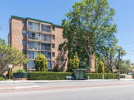 52/409 Cambridge Street, Wembley 6014, WA Unit Photo