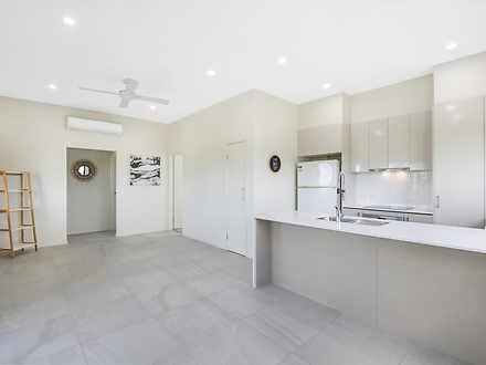 2/191A Norman Avenue, Norman Park 4170, QLD Apartment Photo