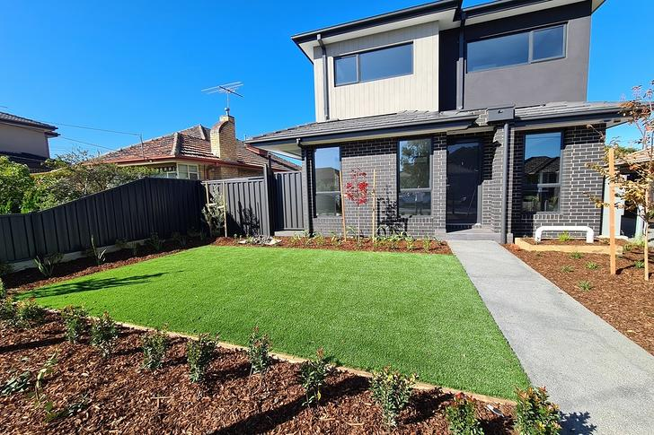1/32 Connell Street, Glenroy 3046, VIC Townhouse Photo