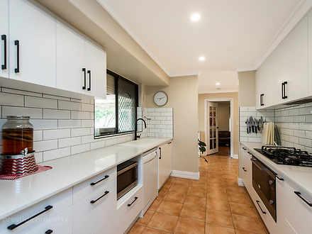 26 Kent Road, Marangaroo 6064, WA House Photo
