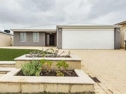 70 Appleby Drive, Darch 6065, WA House Photo