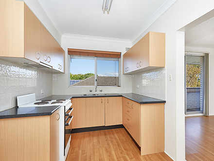 18/103 Homer Street, Earlwood 2206, NSW Apartment Photo