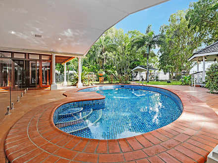 70 Kewarra Street, Kewarra Beach 4879, QLD House Photo