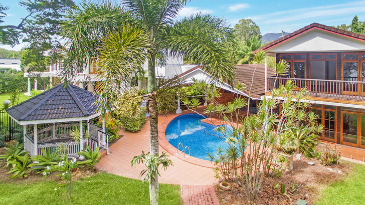 70 Kewarra Street, Kewarra Beach 4879, QLD House Photo