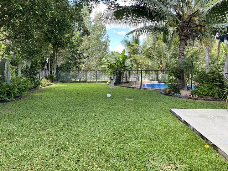 Idalia 4811, QLD House Photo
