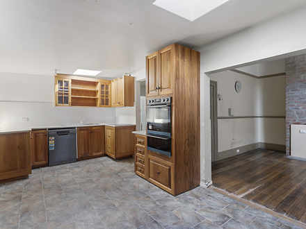 6 Newdegate Street, North Hobart 7000, TAS House Photo