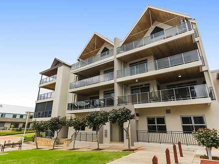 UNIT 1/2D Treviso Mews, Mandurah 6210, WA Apartment Photo