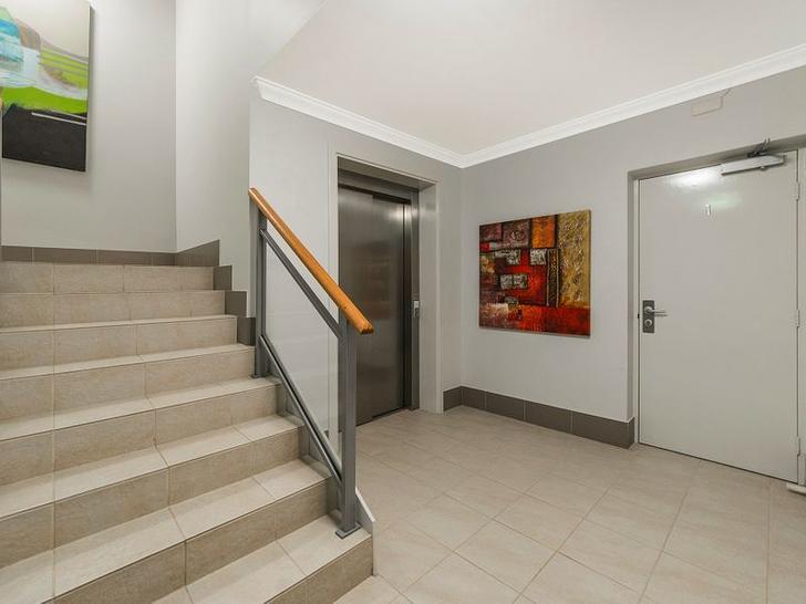 UNIT 1/2D Treviso Mews, Mandurah 6210, WA Apartment Photo