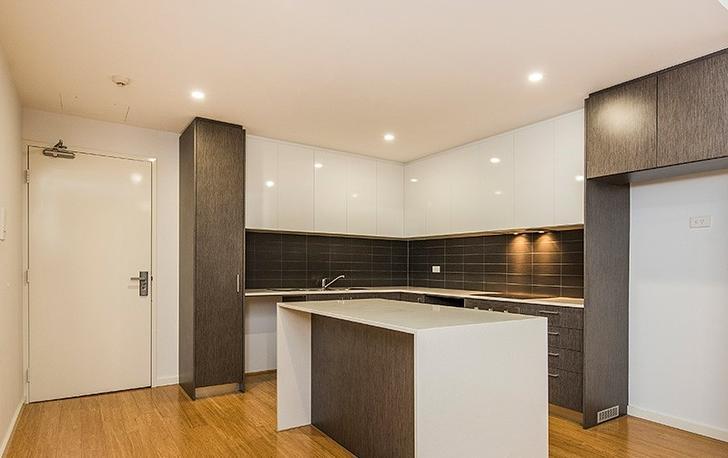 50/2 Rowe Avenue, Rivervale 6103, WA Apartment Photo