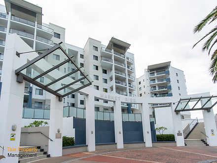 54/9 Delhi Street, West Perth 6005, WA Apartment Photo