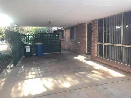 2/6 Rason Street, Victory Heights 6432, WA Unit Photo