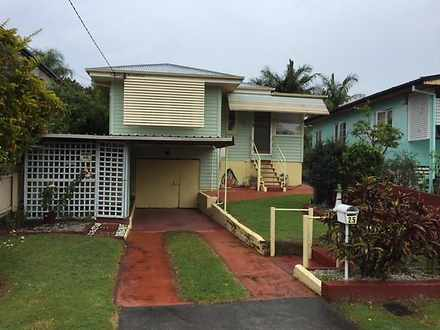 25 Asquith Street, Morningside 4170, QLD House Photo