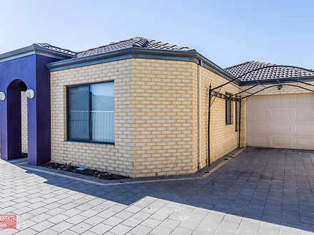 2/25 Gartrell Street, Midland 6056, WA House Photo